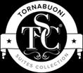 Tornabuoni Suites